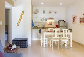 Foto de departamento en renta en 6 , la veleta, tulum, quintana roo, 14186152 No. 01