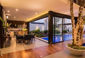 Foto de casa en venta en 6 , montecristo, mérida, yucatán, 14257518 No. 01