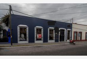 Foto de casa en venta en 6 norte 5, cholula de rivadabia centro, san pedro cholula, puebla, 0 No. 01