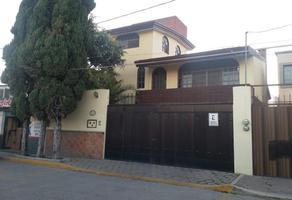 Foto de casa en venta en 6 norte 7, san francisco totimehuacan, puebla, puebla, 15408077 No. 01