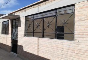 Foto de casa en renta en 6 poniente 309, ignacio zaragoza, tehuacán, puebla, 0 No. 01