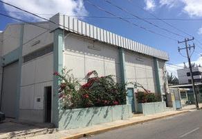 Foto de bodega en venta en 6 , supermanzana 64, benito juárez, quintana roo, 16799706 No. 01