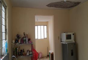 Foto de casa en venta en 6 sur 106 , nuevo paseo de san agustín 2a secc, ecatepec de morelos, méxico, 0 No. 01