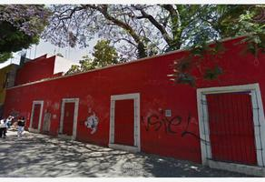 Foto de terreno habitacional en venta en 6 sur 110, centro, puebla, puebla, 15928436 No. 01
