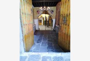 Foto de edificio en renta en 6 sur 506, plazuelas san josé, puebla, puebla, 12237386 No. 01
