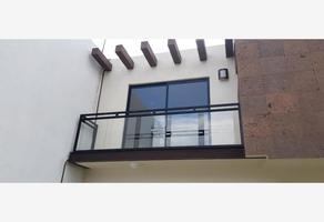 Foto de casa en venta en 6 sur 6925, loma linda, puebla, puebla, 14964927 No. 01