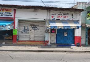 Foto de terreno comercial en venta en 6 sur , el calvario, tuxtla gutiérrez, chiapas, 0 No. 01