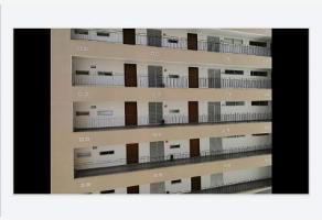 Foto de departamento en renta en 60 1, yucatan, mérida, yucatán, 0 No. 01