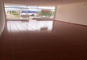 Foto de local en renta en 60 25, zona dorada ii, mérida, yucatán, 0 No. 01