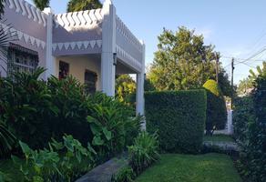 Foto de casa en venta en 60 , alcalá martín, mérida, yucatán, 18386442 No. 01