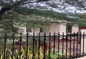 Foto de casa en venta en 60 , alcalá martín, mérida, yucatán, 0 No. 01