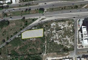 Foto de terreno habitacional en renta en  , del norte, mérida, yucatán, 12249656 No. 01