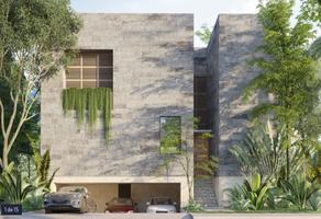 Foto de casa en venta en  , del norte, mérida, yucatán, 13947752 No. 01