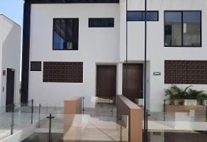 Foto de departamento en renta en  , 60 norte, mérida, yucatán, 0 No. 01