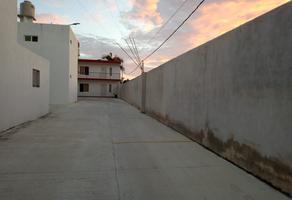 Foto de departamento en renta en 60 , vicente solis, mérida, yucatán, 17776668 No. 01