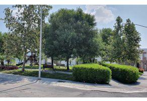 Foto de casa en venta en Palmas Diamante, San Nicolás de los Garza, Nuevo León, 14417148,  no 01