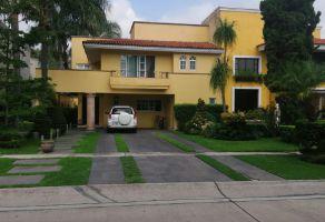 Foto de casa en venta en Valle Real, Zapopan, Jalisco, 17262080,  no 01