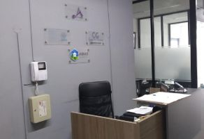 Foto de oficina en renta en Circunvalación Vallarta, Guadalajara, Jalisco, 13703989,  no 01