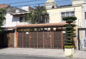 Foto de casa en venta en Loma Bonita, Zapopan, Jalisco, 18659987,  no 01