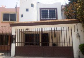 Foto de casa en renta en Bello Horizonte, Cuautlancingo, Puebla, 7123210,  no 01