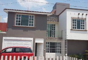 Foto de casa en venta en Ejido San Isidro, Toluca, México, 20476255,  no 01