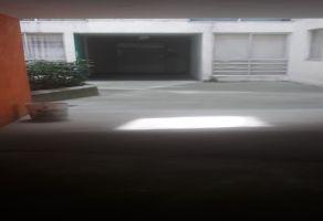 Foto de departamento en renta en Lorenzo Boturini, Venustiano Carranza, DF / CDMX, 22549621,  no 01