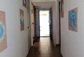 Foto de casa en venta en Lindavista Norte, Gustavo A. Madero, DF / CDMX, 20074396,  no 01