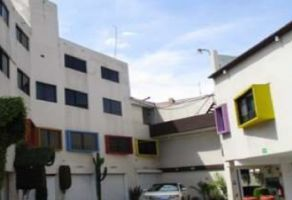 Foto de terreno comercial en venta en Santa Maria Ticoman, Gustavo A. Madero, DF / CDMX, 19229719,  no 01
