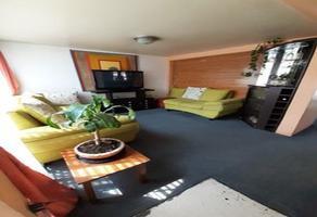 Foto de casa en venta en 602 677, c.t.m. aragón, gustavo a. madero, df / cdmx, 8989053 No. 01
