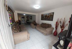 Foto de casa en venta en 602 , san juan de aragón i sección, gustavo a. madero, df / cdmx, 16988533 No. 02