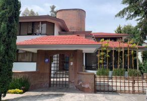 Foto de casa en condominio en venta en Lomas de Valle Escondido, Atizapán de Zaragoza, México, 18666890,  no 01