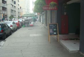 Foto de local en renta en Centro (Área 2), Cuauhtémoc, DF / CDMX, 22620074,  no 01