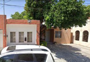 Foto de casa en venta en Estadio, Monterrey, Nuevo León, 17284484,  no 01