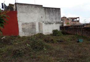 Foto de terreno habitacional en venta en Revolución, Xalapa, Veracruz de Ignacio de la Llave, 20012597,  no 01