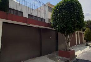 Foto de casa en renta en Paseos de Taxqueña, Coyoacán, DF / CDMX, 22238088,  no 01