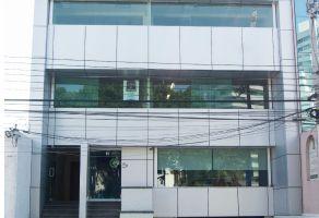 Foto de edificio en venta en Casa Blanca, Querétaro, Querétaro, 10107182,  no 01
