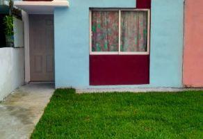 Foto de casa en venta en Ciudad Olmeca, Coatzacoalcos, Veracruz de Ignacio de la Llave, 16941142,  no 01
