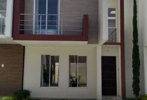 Foto de casa en venta en Tepeyac Insurgentes, Gustavo A. Madero, DF / CDMX, 15093026,  no 01