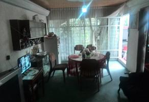 Foto de casa en venta en 606 00, san juan de aragón v sección, gustavo a. madero, df / cdmx, 9344453 No. 01