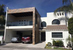 Foto de casa en venta en Puebla, Puebla, Puebla, 21610939,  no 01