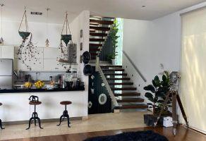 Foto de casa en venta en San José Insurgentes, Benito Juárez, DF / CDMX, 15300209,  no 01