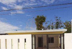 Foto de casa en venta en Miramar, Altamira, Tamaulipas, 20190346,  no 01