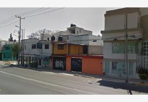Foto de casa en venta en 608 00, san juan de aragón v sección, gustavo a. madero, df / cdmx, 0 No. 01