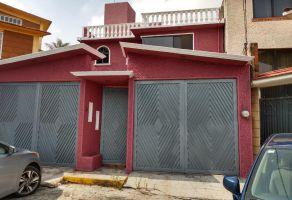 Foto de casa en venta en Colinas del Lago, Cuautitlán Izcalli, México, 12223442,  no 01