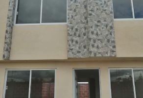 Foto de casa en venta en Los Volcanes, San Martín Texmelucan, Puebla, 21342688,  no 01