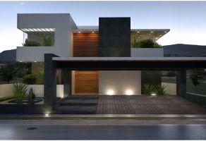 Foto de casa en venta en Paraíso Country Club, Emiliano Zapata, Morelos, 20074515,  no 01