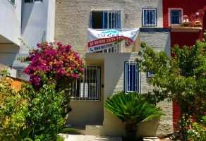 Foto de casa en venta en Hacienda Acueducto, Tijuana, Baja California, 22238242,  no 01
