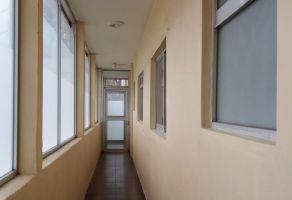 Foto de departamento en renta en Mixcoac, Benito Juárez, DF / CDMX, 17077487,  no 01