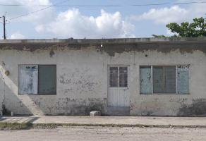 Foto de casa en venta en Anáhuac 2, El Mante, Tamaulipas, 15772046,  no 01