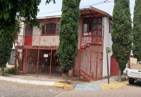 Foto de casa en renta en Villas Del Iztepete, Zapopan, Jalisco, 15042018,  no 01